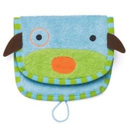 http://www.nichebabies.com/1214-thickbox/skip-hop-zoo-wash-mitt-dog-.jpg