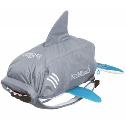 http://www.nichebabies.com/1818-thickbox/trunki-paddlepak-shark-medium-6-years-.jpg