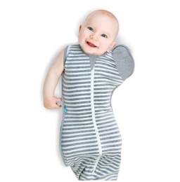http://www.nichebabies.com/1875-thickbox/love-to-swaddle-up-50-50.jpg