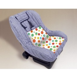 http://www.nichebabies.com/2047-thickbox/neat-solutions-multi-use-pads-10-pieces-.jpg
