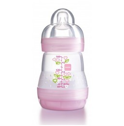 http://www.nichebabies.com/2094-thickbox/mam-anti-colic-bottle-160ml-pink-.jpg