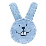 MAM Oral Care Rabbit ( BLUE )