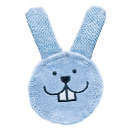 http://www.nichebabies.com/2139-thickbox/mam-mam-oral-care-rabbit-blue-.jpg
