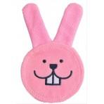 MAM Oral Care Rabbit ( PINK )