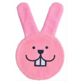 http://www.nichebabies.com/2144-thickbox/mam-oral-care-rabbit-pink-.jpg