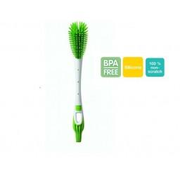 http://www.nichebabies.com/2252-thickbox/mam-soft-brush-.jpg