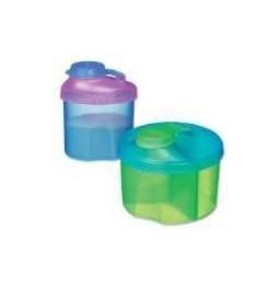 http://www.nichebabies.com/2373-thickbox/munchkin-powdered-formula-dispenser-combo-pack.jpg