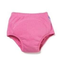 http://www.nichebabies.com/2543-thickbox/bambino-mio-training-pants-pink.jpg