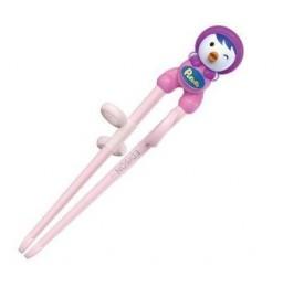 http://www.nichebabies.com/2607-thickbox/edison-preschool-training-chopsticks-petty.jpg