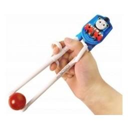 http://www.nichebabies.com/2616-thickbox/edison-preschool-training-chopsticks-thomas.jpg