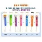 Pororo Characters Toothbrush