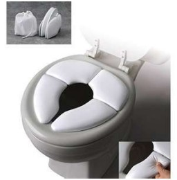 http://www.nichebabies.com/2798-thickbox/mommy-s-helper-cushie-traveler-folding-padded-potty-seat.jpg