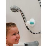 Mommy's Helper Portable Shower Arm Safe-er-Grip™