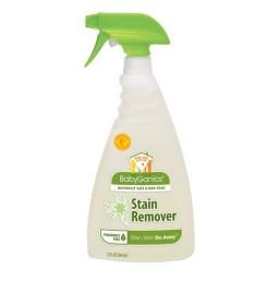 http://www.nichebabies.com/2809-thickbox/babyganics-stain-remover-.jpg