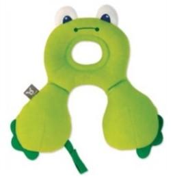 http://www.nichebabies.com/2887-thickbox/benbat-travel-pillow-0-12-mths-frog.jpg