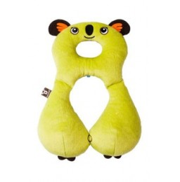 http://www.nichebabies.com/2916-thickbox/benbat-travel-pillow-4-8-yrs-koala.jpg
