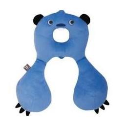 http://www.nichebabies.com/2927-thickbox/benbat-travel-pillow-4-8-yrs-beaver.jpg