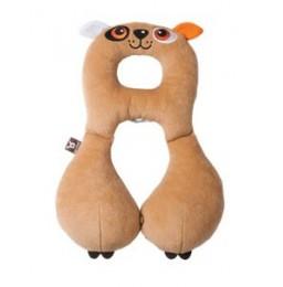 http://www.nichebabies.com/2932-thickbox/benbat-travel-pillow-4-8-yrs-dog.jpg
