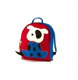 http://www.nichebabies.com/3115-thickbox/dabbawalla-backpacks-go-fetch.jpg