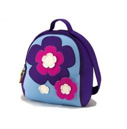 http://www.nichebabies.com/3120-thickbox/dabbawalla-backpack-flower-power.jpg