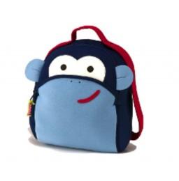 http://www.nichebabies.com/3131-thickbox/dabbawalla-backpack-monkey-see.jpg