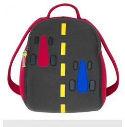 http://www.nichebabies.com/3136-thickbox/dabbawalla-backpack-fast-track.jpg