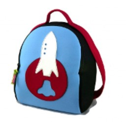 http://www.nichebabies.com/3139-thickbox/dabbawalla-backpack-out-of-this-world.jpg