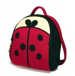 http://www.nichebabies.com/3141-thickbox/dabbawalla-backpack-cute-as-a-bug.jpg