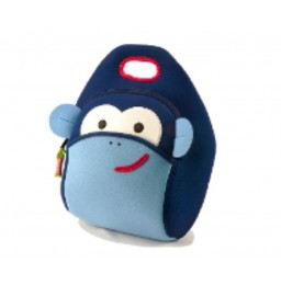 http://www.nichebabies.com/3145-thickbox/dabbawalla-lunch-bag-monkey-do.jpg