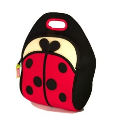 http://www.nichebabies.com/3155-thickbox/dabbawalla-lunch-bag-cute-as-a-bug.jpg