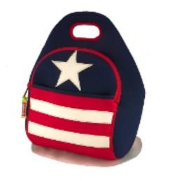 http://www.nichebabies.com/3158-thickbox/dabbawalla-lunch-bag-stars-stripes.jpg