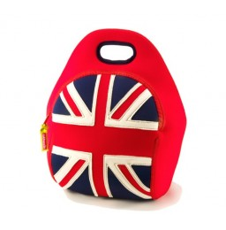 http://www.nichebabies.com/3160-thickbox/dabbawalla-lunch-bag-union-jack.jpg