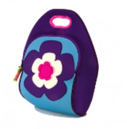 http://www.nichebabies.com/3162-thickbox/dabbawalla-lunch-bag-flower-power.jpg