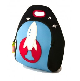 http://www.nichebabies.com/3166-thickbox/dabbawalla-lunch-bag-out-of-this-world.jpg