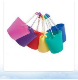 http://www.nichebabies.com/3202-thickbox/scrunch-bucket.jpg