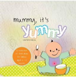 http://www.nichebabies.com/3249-thickbox/mummy-its-yummy-by-lena-tan-cindy-liu.jpg