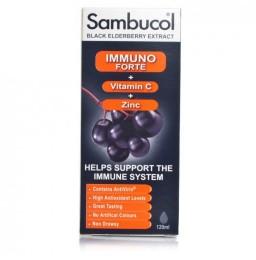 http://www.nichebabies.com/3255-thickbox/-sambucol-immuno-forte-uk-version-3-years-up.jpg