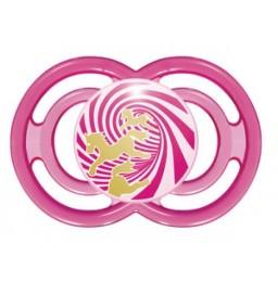 http://www.nichebabies.com/3327-thickbox/mam-perfect-pacifier-16-mths-pink-.jpg