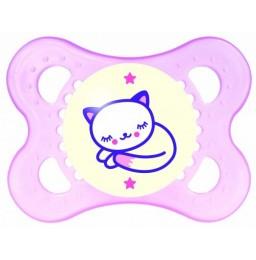http://www.nichebabies.com/3341-thickbox/mam-night-2-6-months-single.jpg