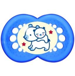 http://www.nichebabies.com/3344-thickbox/mam-night-6-months-single.jpg