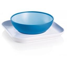 http://www.nichebabies.com/3360-thickbox/mam-baby-s-bowl-plate-6-months-.jpg