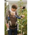 Manduca New Style Baby Carriers ( Brown )