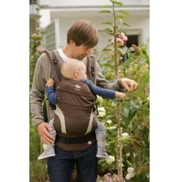 http://www.nichebabies.com/3397-thickbox/manduca-new-style-baby-carriers-brown-.jpg