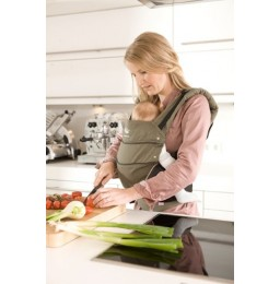 http://www.nichebabies.com/3416-thickbox/manduca-new-style-baby-carriers-olive-.jpg