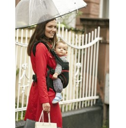 http://www.nichebabies.com/3431-thickbox/manduca-blackline-baby-carriers-radical-red-.jpg