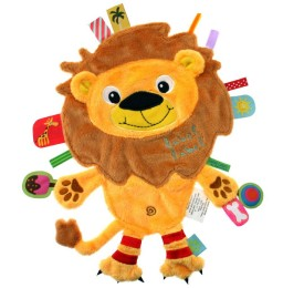 http://www.nichebabies.com/3542-thickbox/label-label-friends-lion-.jpg