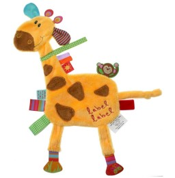 http://www.nichebabies.com/3543-thickbox/label-label-friends-giraffe-.jpg