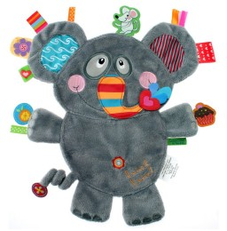 http://www.nichebabies.com/3545-thickbox/label-label-friends-elephant-.jpg