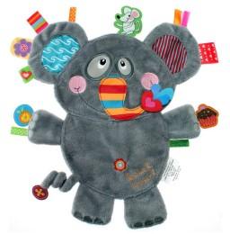 http://www.nichebabies.com/3545-thickbox/label-label-friends-elephant-.jpg