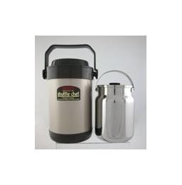 http://www.nichebabies.com/3581-thickbox/rpf-20-thermos-15l-mini-shuttle-chef-pot.jpg